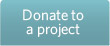 Donate to a Project