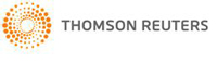 Thomson Reuters provides funding and core law libraries for BFA's Law & Democracy Initiative
