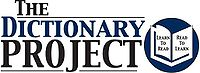 The Dictionary Project is BFA's largest supplier of dictionaries.
