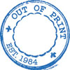 Out Of Print Clothing donates proceeds to BFA to ship containers to recipients in Africa.
